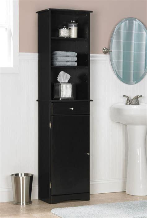 33 best Bathroom Storage Cabinet images on Pinterest
