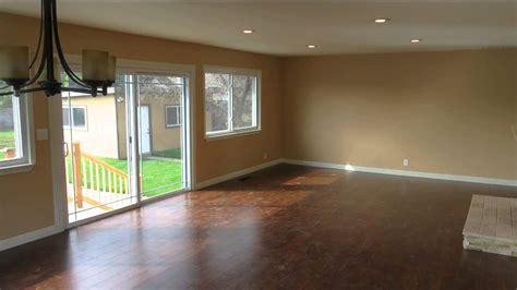 4 bedroom 2 baths fillmore ca homes for sale