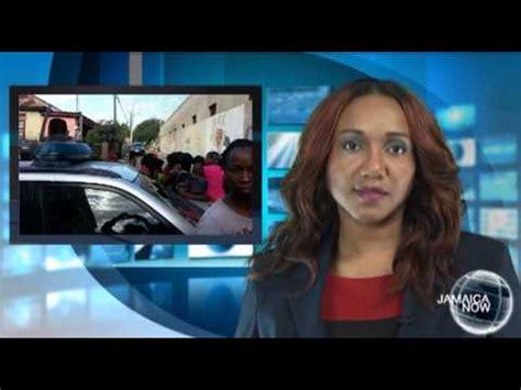Volkswagen Commercial Jamaican by Jamaica Now The Volkswagen Commercial Controversy