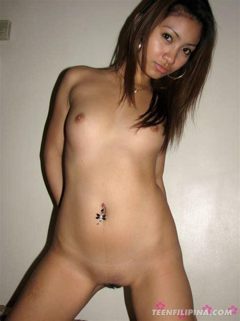 My Cute Filipina Girl Friend Melanie Filipina Girls Sex Diary
