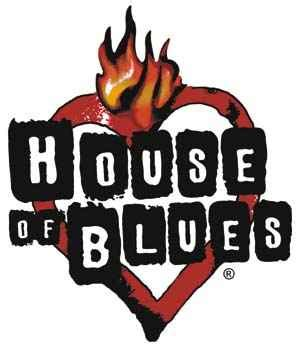 genadm section house blues nvrqt night with jon and farrah lester at house of blues
