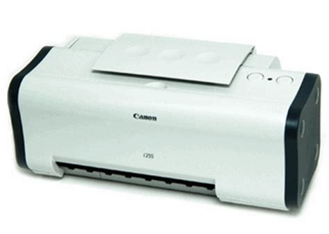 fungsi reset pada printer canon cara reset printer canon tanpa software
