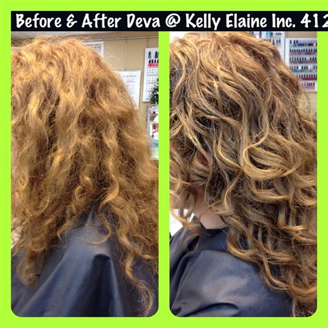 hairvstylesbforvfullerfacedb60 year devacurl hair cut in chicago il this is how devacurl
