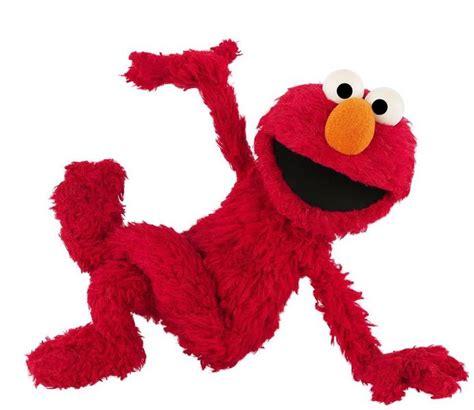 image elmo pose sit jpg muppet wiki