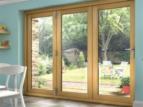 Jeld Wen Folding Patio Doors Great Bronze Anodized Jeldwen Patio Doors