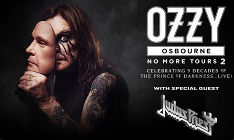 sam smith uk tour dates 2019 ozzy osbourne announces uk ireland shows for early 2019
