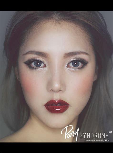 asian eye color makeup for asian saubhaya makeup