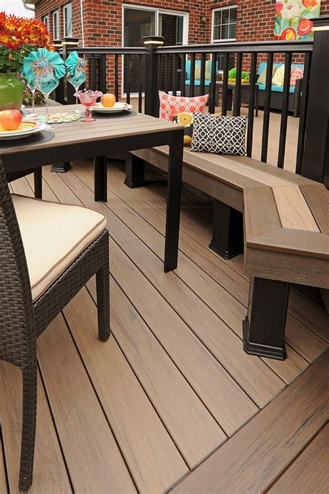 tech deck bench best 25 deck benches ideas on pinterest deck bench