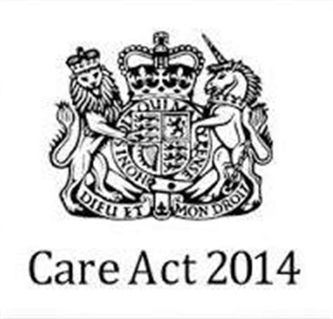 care and support statutory guidance gov uk safeguarding social workers and other revisions in care