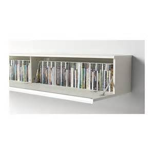 best 197 burs wall shelf high gloss black