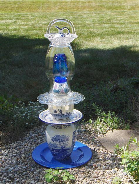 imker mainz garden glass more glass garden sculptures my