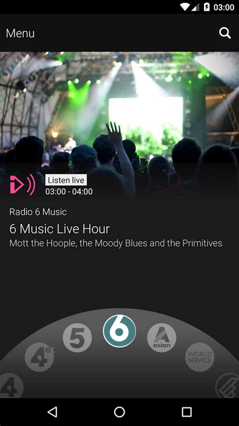 iplayer radio android apps on iplayer radio android apps on play