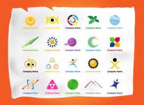 free logo designs