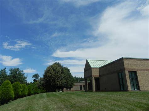 walgreens white house tn meadowwood behavioral health in new castle de 844 203 9263