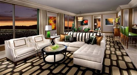 luxury hotel living room desktop backgrounds for free hd image gallery luxury hotel suites