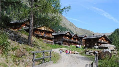 berghütten in tirol de mooiste berghut dorpen tirol voor een
