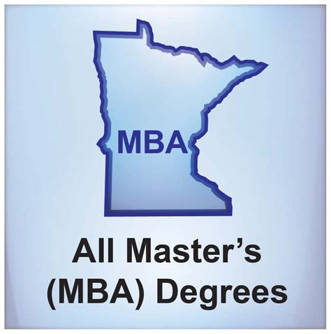 Best Mba Programs In Mn by Guide To Business Administration Degree Programs In