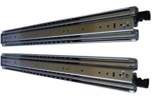 heavy duty drawers freeslide 227kg range locking 76mm extra heavy duty drawer