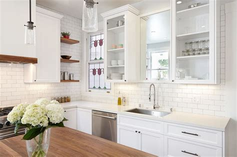 oxford white kitchen cabinets today i m talking the best white paints lynne
