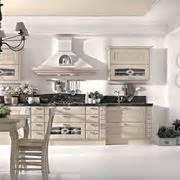 Costo Cucina Lube - cucine lube prezzi e modelli cucine moderne
