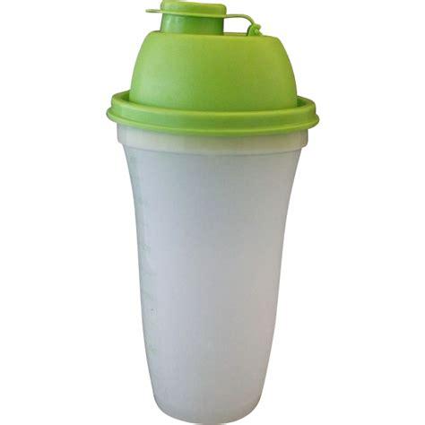Mixer Tupperware tupperware mixer blender green lid 844 28 from