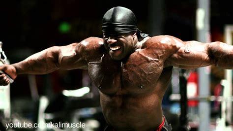 elliott hulse bench press beast motivation kali muscle chest shoulders