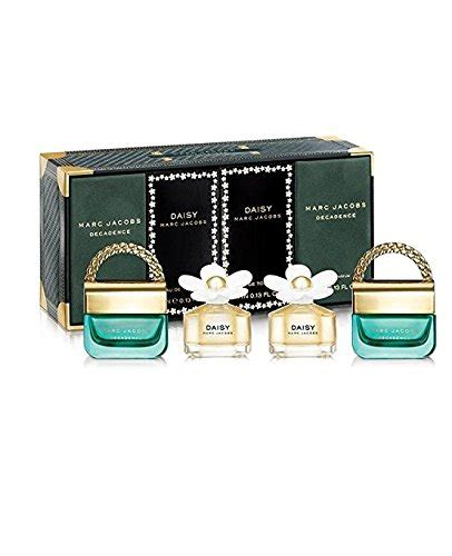 Jual Parfum Mini Set top 8 best perfume sets for 2018 best gift ideas for