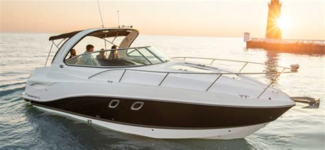 cabin cruiser boats for sale by owner rinker boats for sale