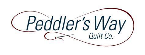 Peddlers Way Quilt Shop by Peddler S Way Quilt Co