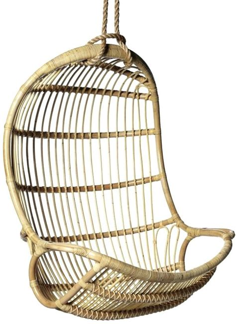 hanging basket chair hanging basket chair hanging wicker chair small size of