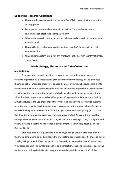 research paper on relations relations research paper 28 images home office