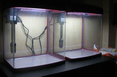 vendita vasche acquario acquario lac sinistro 38x27x46 40 litri
