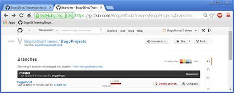 git tutorial php tutorial git and github express 2018