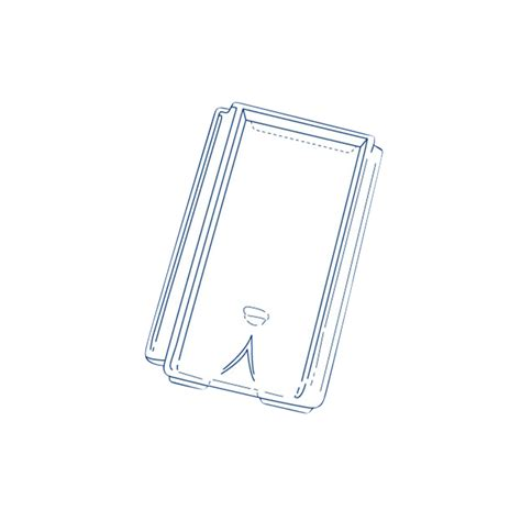 Tuiles Chagny by Tuile En Verre Chagny Sesr Les Mat 233 Riaux