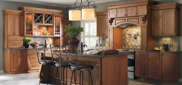Kitchen Cabinets Thomasville by Thomasville Cabinetry