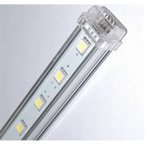 12v Led Rigid Bar Light Smd7020 5050 3528 5630 12v Led Light Bars