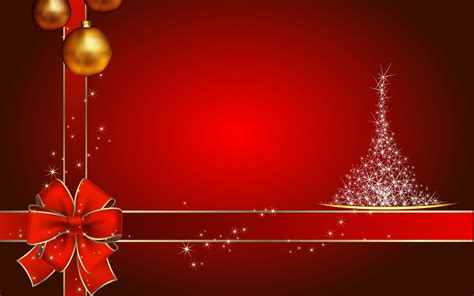 christmas wallpaper email happy new year greetings images web site pinterest