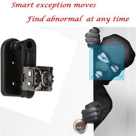 mini dv hd imars sq10 mini hd camcorder 1080p sports mini dv
