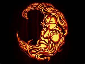 65 creative pumpkin carving designs inspirationfeed