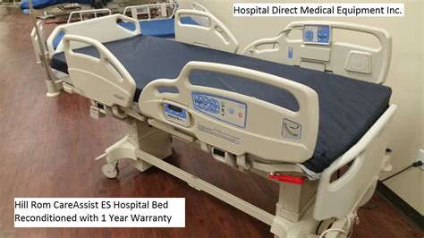 medical beds for sale hill rom hospital bed models for sale hospital beds