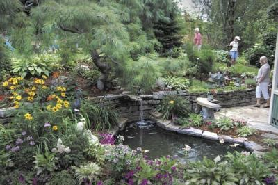 Minnesota Home And Garden Show - cities home and garden tours shows during next 12