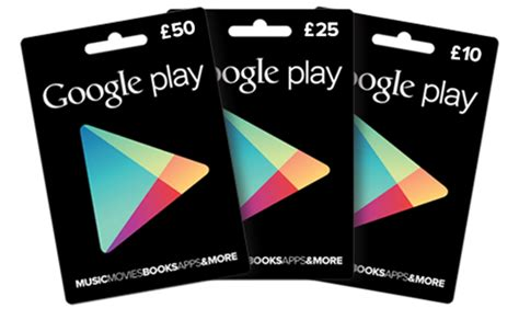 Google Play Gift Card Ireland - google play store gift cards are coming quot soon quot to ireland