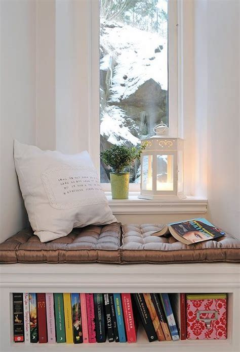 window seating ideas 301 moved permanently