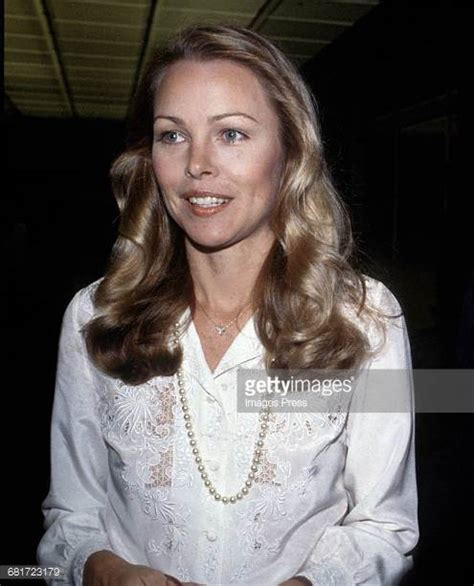 michelle phillips michelle phillips stock photos and pictures getty images