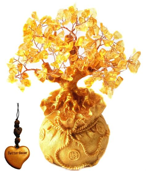 fortune tree new year 10 awesome new year 2015 gifts for your