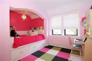 amazing girl bedrooms amazing bedroom for a little girl