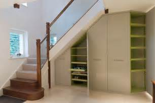 understairs storage storage solution remodels