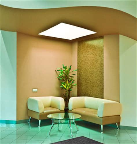 Tarif Faux Plafond by Devis Plafond Suspendu Gratuit Prix Et Tarifs