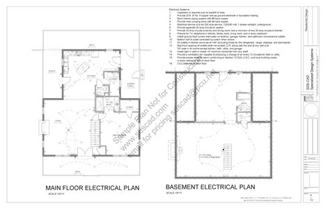 house plans with basement 24 x 44 100 house plans with basement 24 x 44 front view