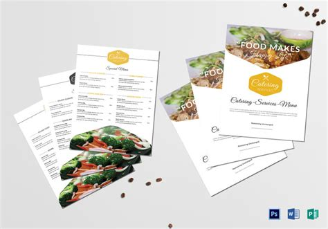 13 Best Selling Menu Templates For Restaurants Premiumcoding Menu Selling F I Template
